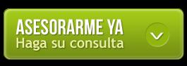 http://todoincluido.travelguias.com/