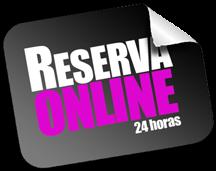 http://www.travelguias.com/todo-incluido